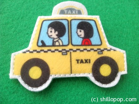 транспорт 3