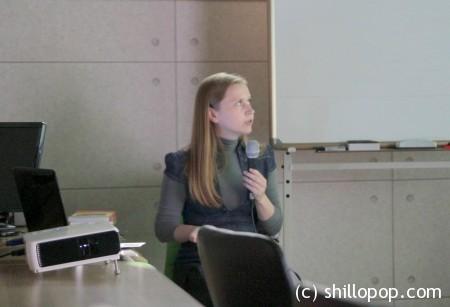 дети билингвы русский язык