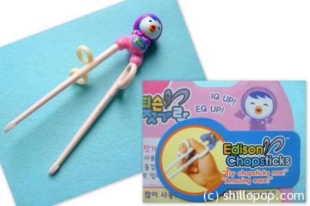 палочки для детей