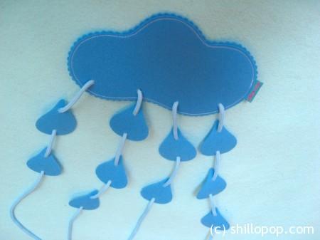шнуровка дождик5