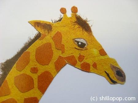 про хвосты носы и уши 6