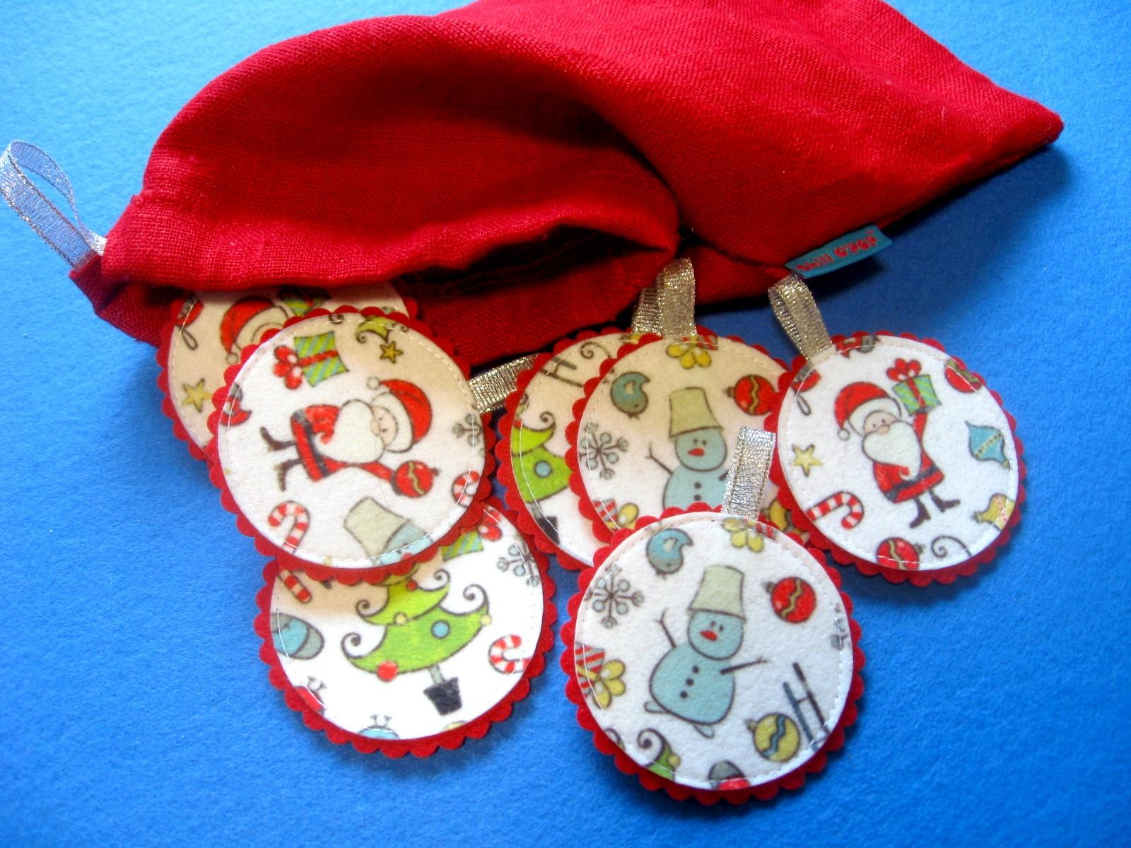 мемори фетр развивающие игрушки для детей ручная работа своими руками