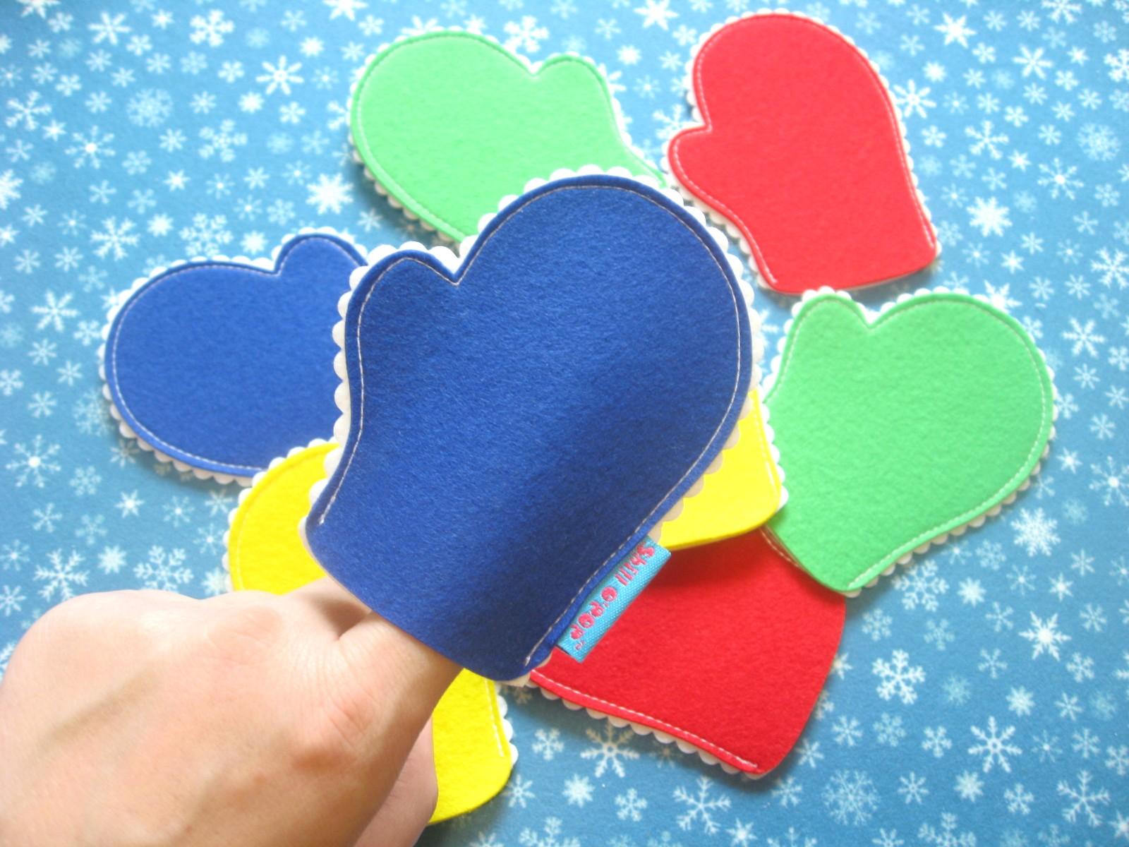 развивающие игрушки из фетра выкройки своими руками игрушки