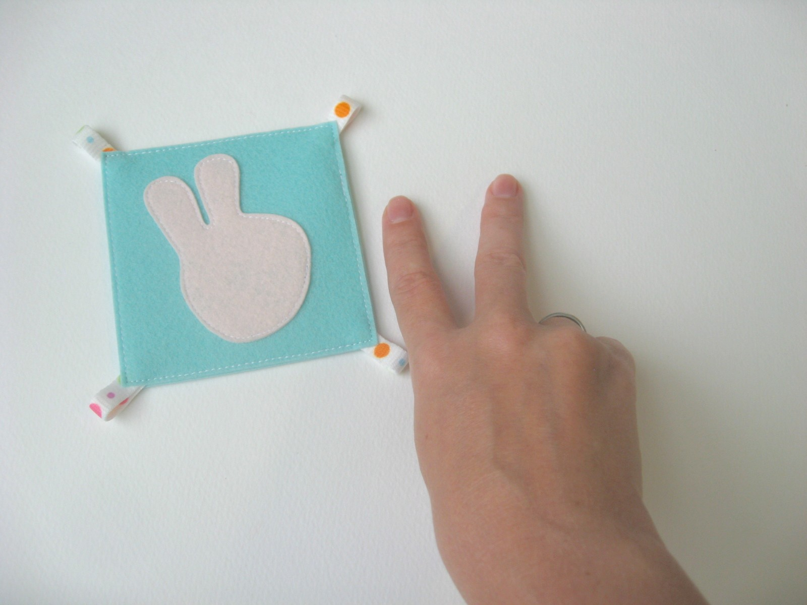 выкройки игрушек из фетра математика для малышей счет
