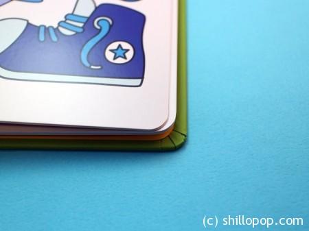 МИФ книжки для малышей 2