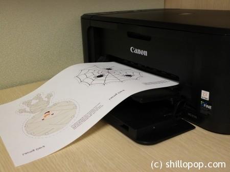 как напечатать рисунок на фетре термотрансферная бумага 2