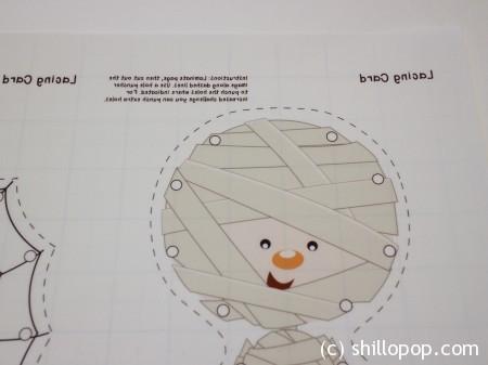 как напечатать рисунок на фетре термотрансферная бумага 4
