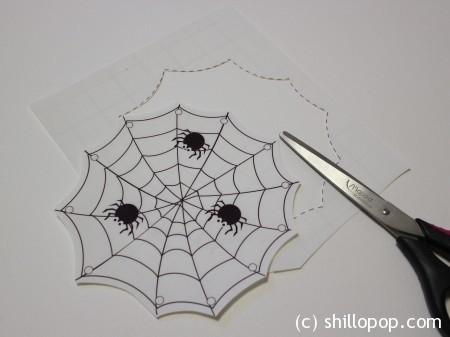 как напечатать рисунок на фетре термотрансферная бумага 5