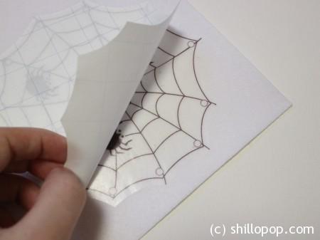 как напечатать рисунок на фетре термотрансферная бумага 7