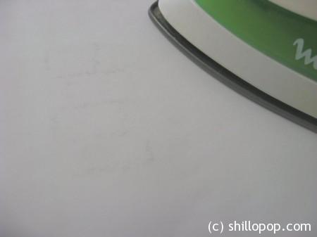 рисование мелками по фетру мастер-класс сказка теремок 4