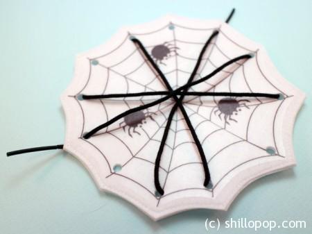 шнуровка из фетра развивающие игрушки термотрансферная печать на фетре 4