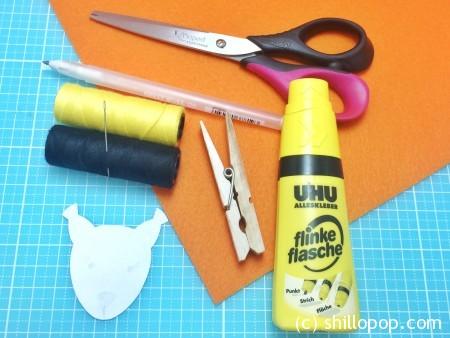мастер-класс игрушки из фетра с прищепками кто что ест выкройки