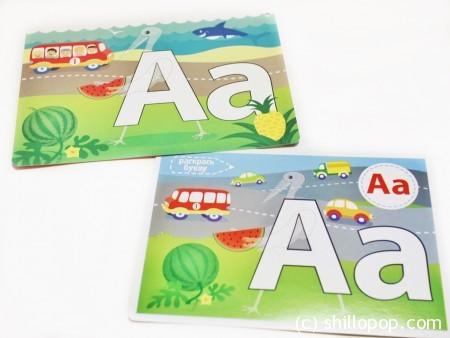 Азбука Семь-я фетр игрушки из фетра на каждую букву азбука из фетра выкройки букв 4