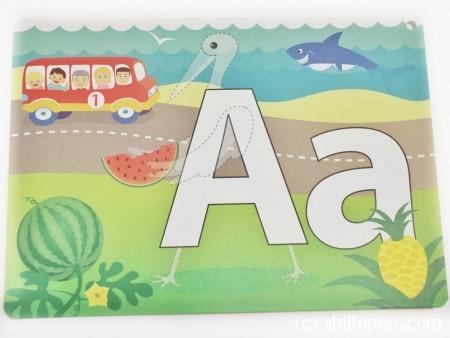 Азбука Семь-я фетр игрушки из фетра на каждую букву азбука из фетра выкройки букв 6