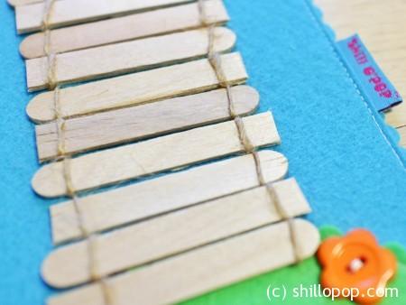 пальчиковые игрушки из фетра сенсорная дорожка выкройка бараны михалков 2