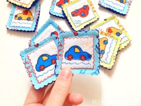 игры с карточками мемори парочки развивающие игрушки из хлопка