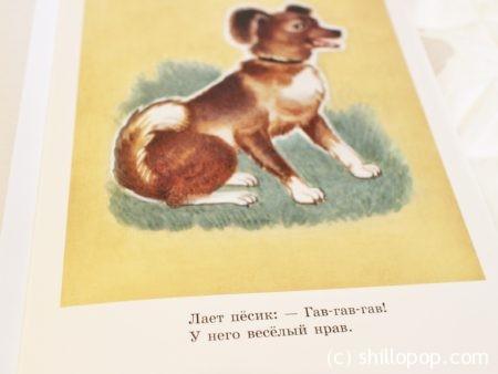 первые книги о животных развитие речи звукоподражание 4