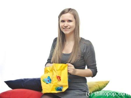 про развивающие игрушки вебинар